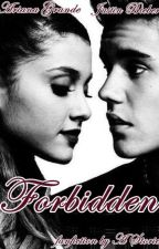 FORBIDDEN by AliceStories16