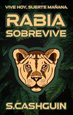 Sobrevive. (R1) by saraholguinx