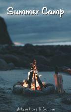 Summer Camp [Tardy // PartnerFF mit @glitzerhoes] by Sailine