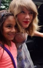 The moment I knew   Taylor swift adoption story by loveyoualattay