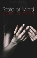 State of Mind by ILikeTheNightSky