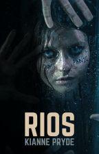 Ríos by AndreaBRain