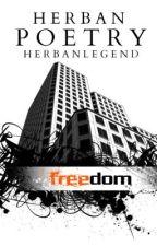 Herban Poetry by HerbanLegend