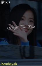 forget the past • sookook by whojisoo