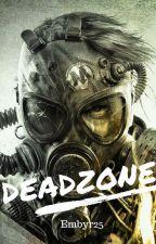 Deadzone by Embyr25