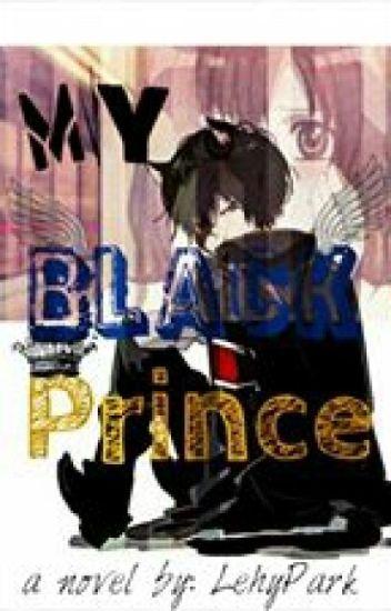 my black prince