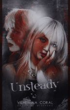 Unsteady → kim taehyung by leesung_bloom
