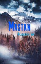 Mastan by leseratte_nov