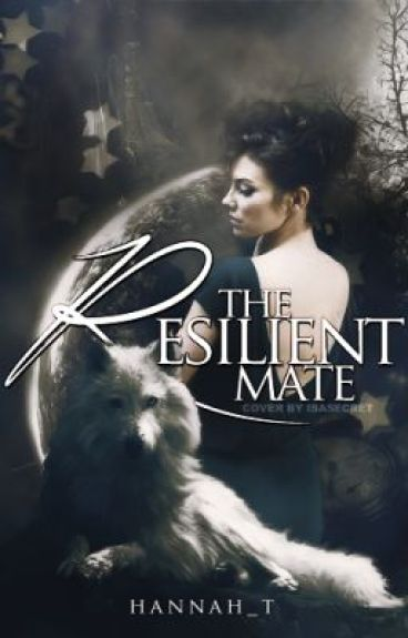 The Resilient Mate