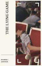 THE LYING GAME。+ BTS by JUICYGUK
