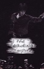 The Leading Vampire by holygucci