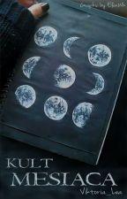 Kult Mesiaca by Viktoria_Lea