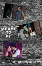 Soy Luna - Meant to be ✅ by JustNoOrdinaryMe