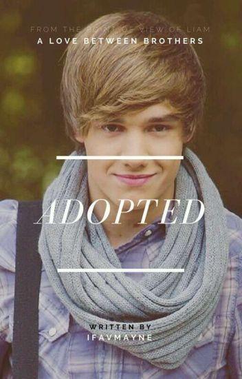 Adopted | •ZM 1°Temporada