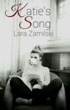 Katie's Song by Lara99_