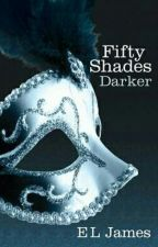 Fifty Shades Darker by sandra4g