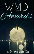 WMD Awards by WMDAwards