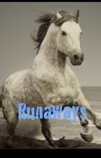 Runaway: Book One