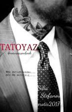 ...ΤΑΤΟΥΑΖ... by siliast2