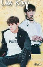 One Roof // VKOOK by NonVerba
