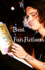 Best Fanfictions!! by Maryholden1D