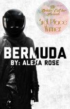 Bermuda by _BlindDreams_