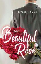 My Beautiful Rosè by DyahUtami