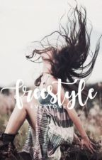 Freestyle  by SexyTaterTots