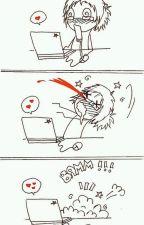 life of a fujoshi by pandafily