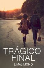 Trágico Final. by LimaLimono
