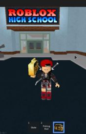Roblox On Phone Roblox Build Your Dreams Wattpad Roblox Song Id S Song Id S Part 3 Wattpad