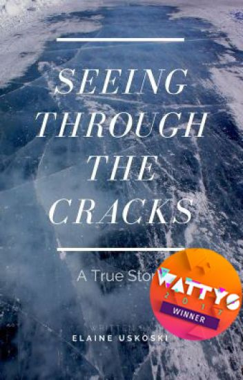Seeing Through the Cracks