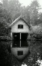 The House  by SofiaFigueiredo818