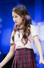SOWON - Leadear Tuyệt vời của GFRIEND  by Kimsojeong_1004