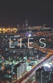 lies by fee_styles