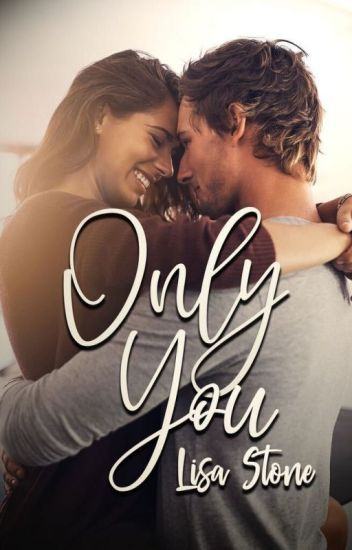 Only You | ✓
