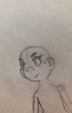 WAIT,,,,I Can Draw?? by mymy101