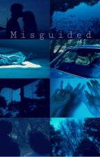 Misguided: a Heathers(1989) Fanfic by verysawyer