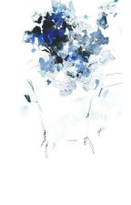 Colors » Otabek x Yurio (YOI) by wrinkle-
