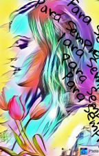 Para Sempre - Os Imortais (Clexa)  by Lia_DiAngelo