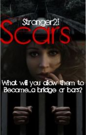 Scars by Stronger21