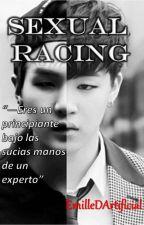 Sexual Racing [Yoonmin] by EmilleDArtificial
