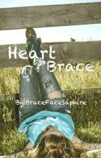 Heart Brace by Stellbz