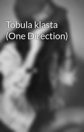 Tobula klasta (One Direction) by happydayy12