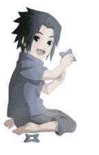Sasuhina... Love Your Son by InuJove