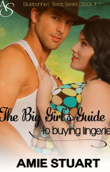 The Big Girl's Guide to Buying Lingerie