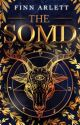 The Somd by FinnyH