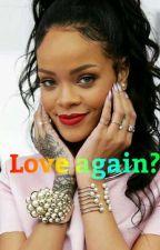 Love Again? .N.M.  by Queen_Randsome21