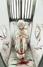 Drabble Fiction by Ryuu_Dante