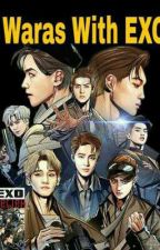 Waras With EXO (Slow Update) by Ayu_Anggraeni04
